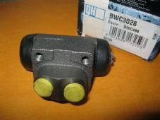 ROVER MG MONTEGO 2.0i,Turbo(84-94)NEW REAR RH BRAKE WHEEL CYLINDER -BWC3027,C282